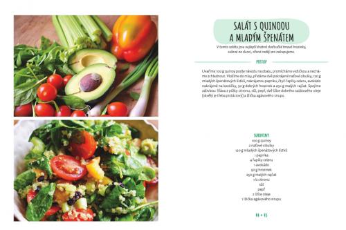 svatojan salaty (1)