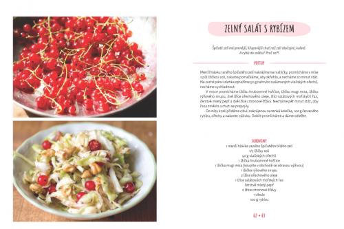 svatojan salaty (2)