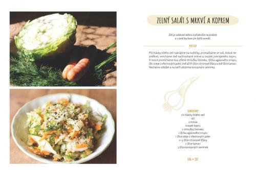 svatojan salaty (3)